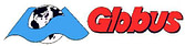 Globus Tourist Agency